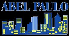 Abel Imóveis Logo