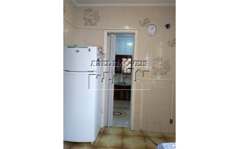 cozinha para banheiro