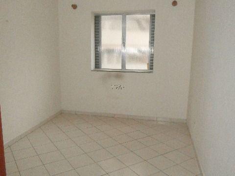 Oportunidade apartamento amplo!