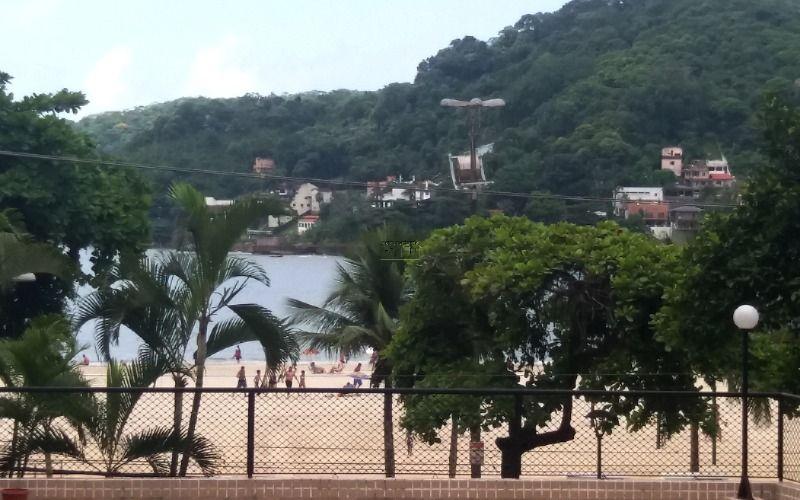 Vista 4