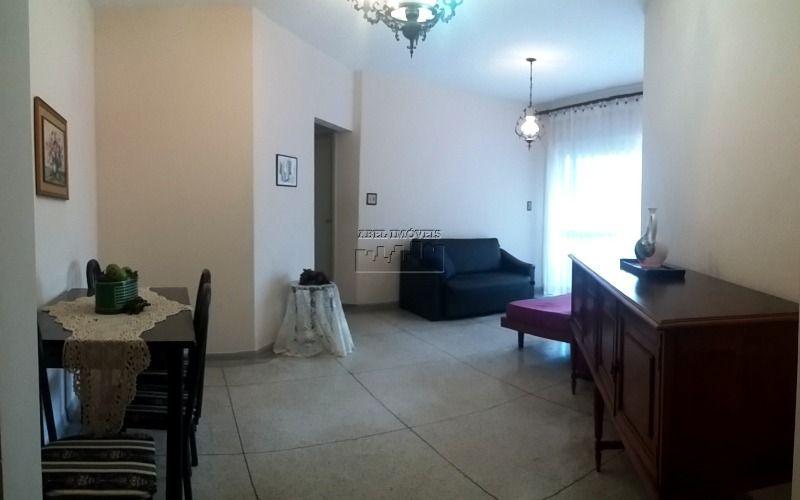 Sala 22