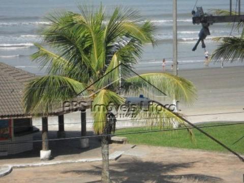 Apartamento em  Praia Grande-SP