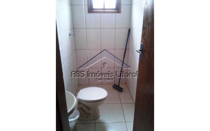 banheiro 2 casa praia