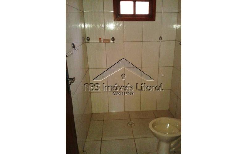 banheiro 1 casa praia