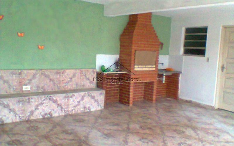 churrasqueira vista  02