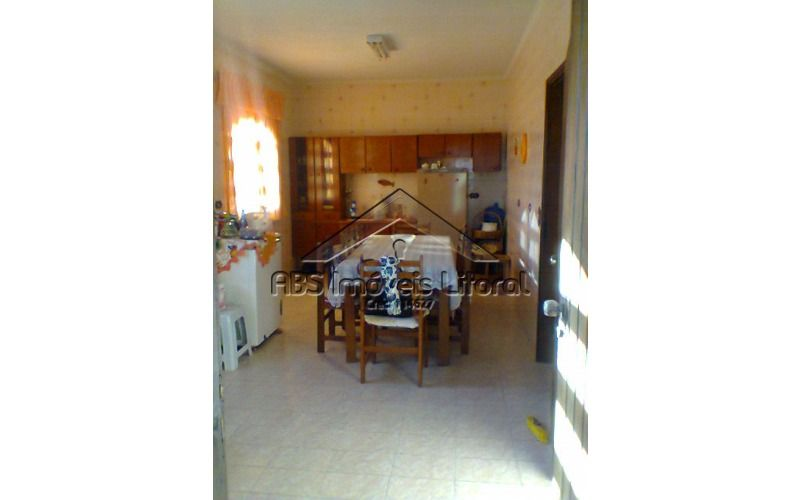 cozinha vista 01