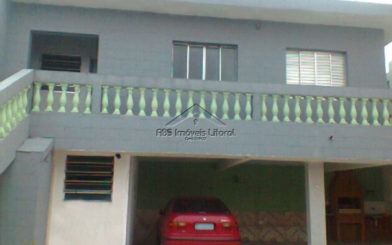 garagem vista 01