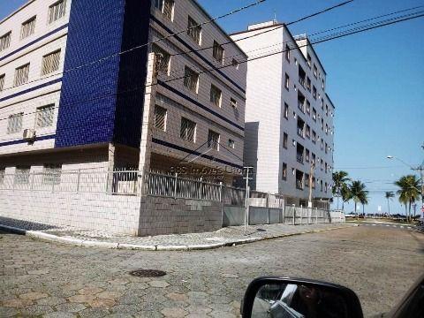 Kitão dividido na Vila Guilhermina em Praia Grande