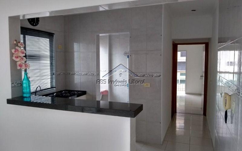 17-cozinha angulo 4