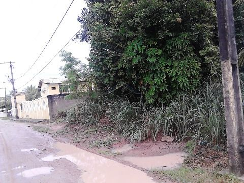 Lote/Terreno à Venda, 1000 m² por R$ 365.000,00 em Porto Seguro - BA