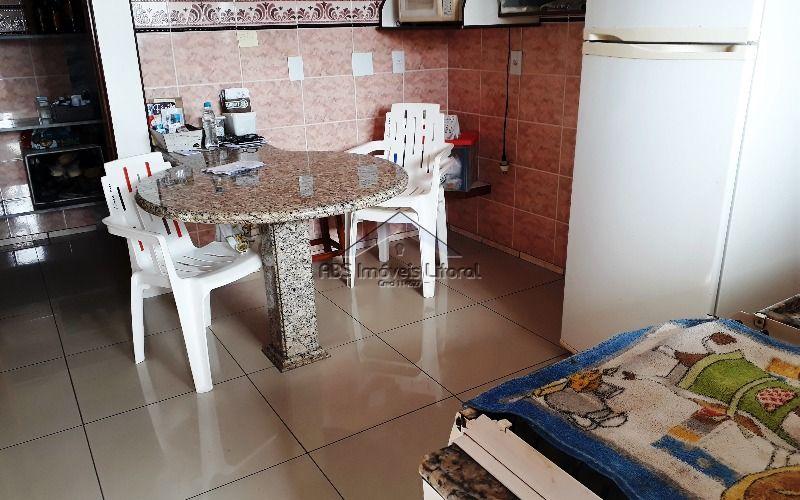 26-Cozinha ângulo 1