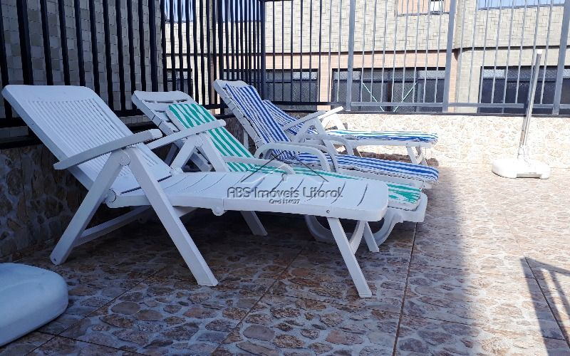 09-Deck da piscina