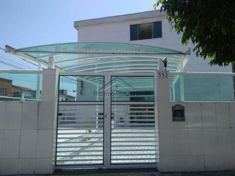 Kit no Jardim Real Praia Grande