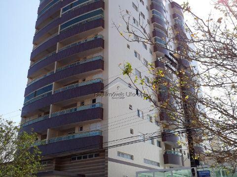 Apartamento 2 dormitórios na Vila Caiçara em Praia Grande ( entrada 135 mil )