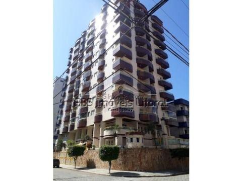Apartamento 2 dormitórios na Ocian em Praia Grande ( entrada 80 mil )