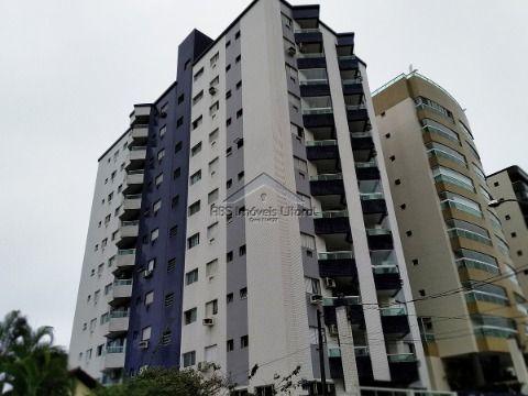 Apartamento no Boqueirão em Praia Grande ( financiamento direto, entrada de R$ 78.900,00 )