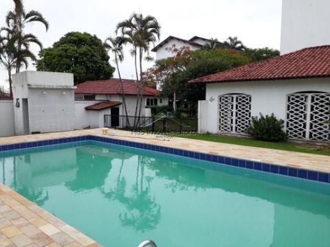 Apartamento 2 Dormitórios no Maracanã em Praia Grande