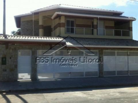 Casa Alto Padrão em Praia Grande Sp Florida