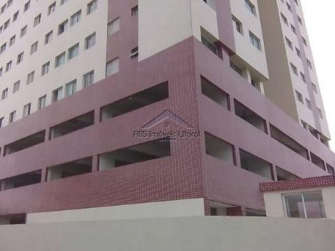 Apartamento 1 Dormitório na Vila Tupi em Praia Grande