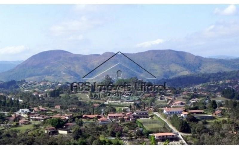 Imagem área Porto do Sol.JPG
