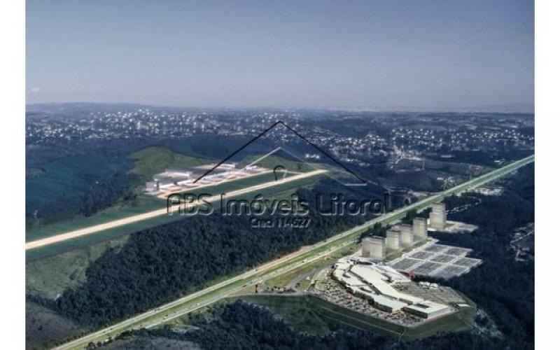 projeto_2 aeroporto privado