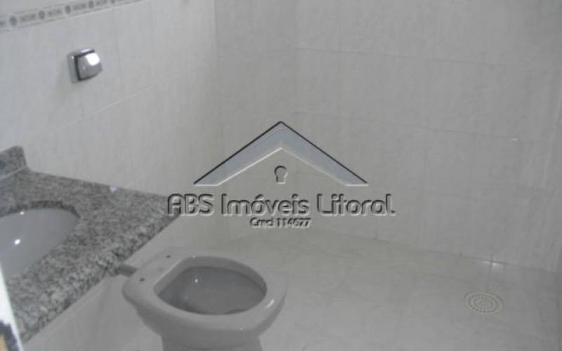 WC - SOCIAL