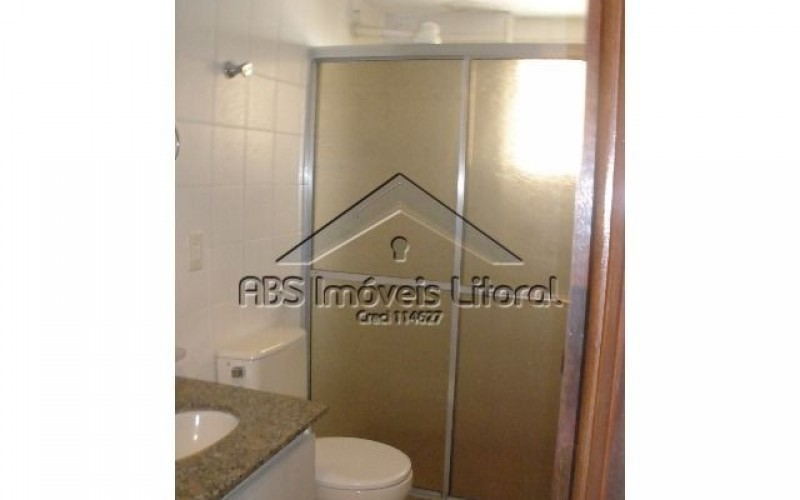 Banheiro social (2).JPG