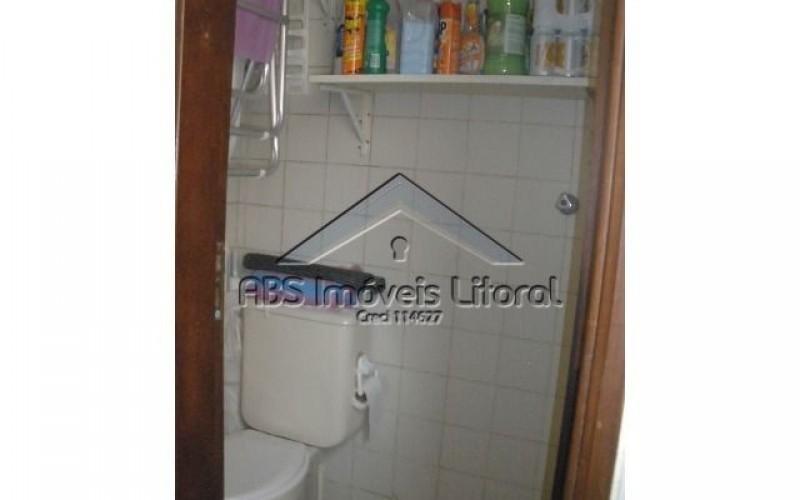 rea de serviço - banheiro - Copia.JPG