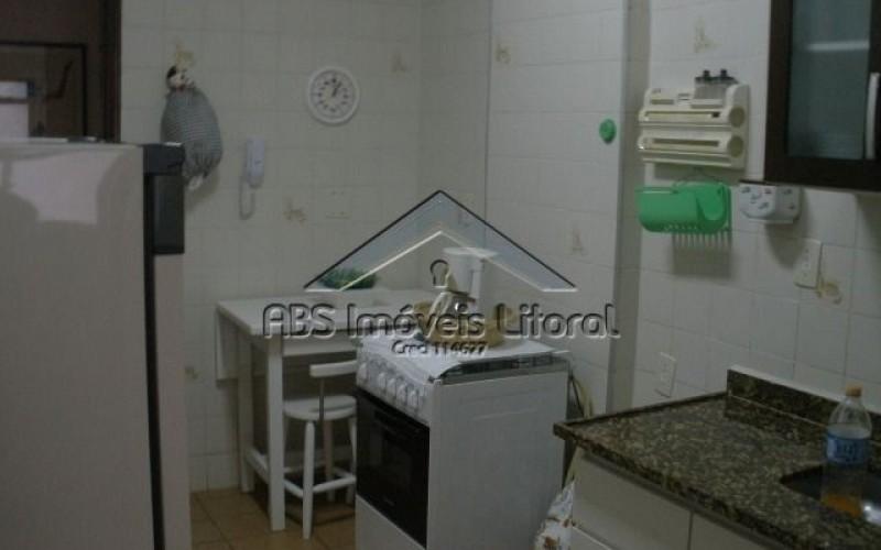 Cozinha 2.JPG