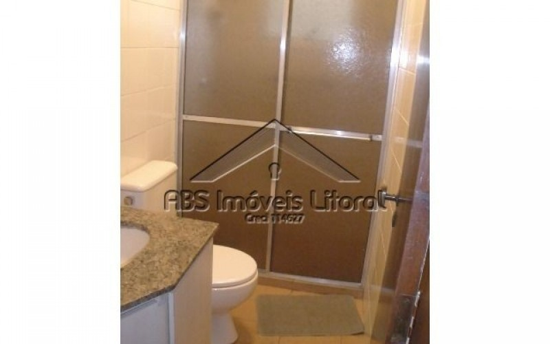 Suite - banheiro (1).JPG