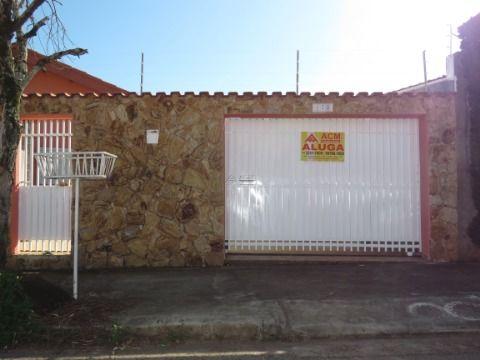 Tatui - 2 Qtos - R$ 175mil - Valinho
