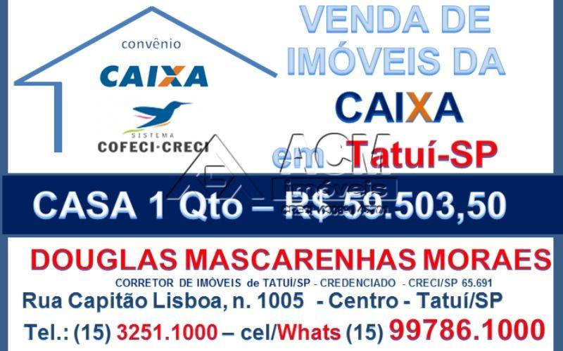 Caixa Sta Rita 2.png