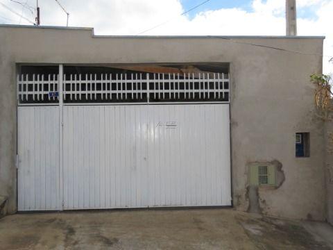 Centro Tatuí - R$ 220mil