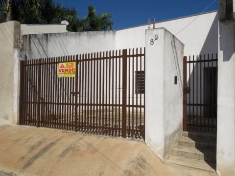 Tatuí/SP Prox Casa São José - Centro