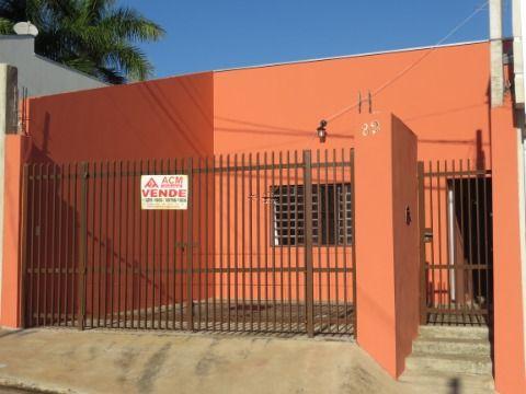 Centro - 1 Qto, R$ 170mil - Tatuí/SP