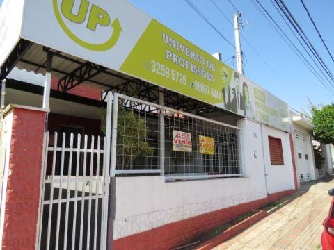 Centro - Tatuí - Vende / Aluga