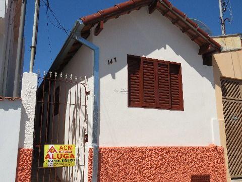 Aluga - R$ 530,00 Tatuí/SP