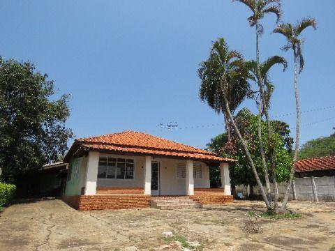 Chácara Enxovia c/ 2 Casas - 1.128,50m2 terreno