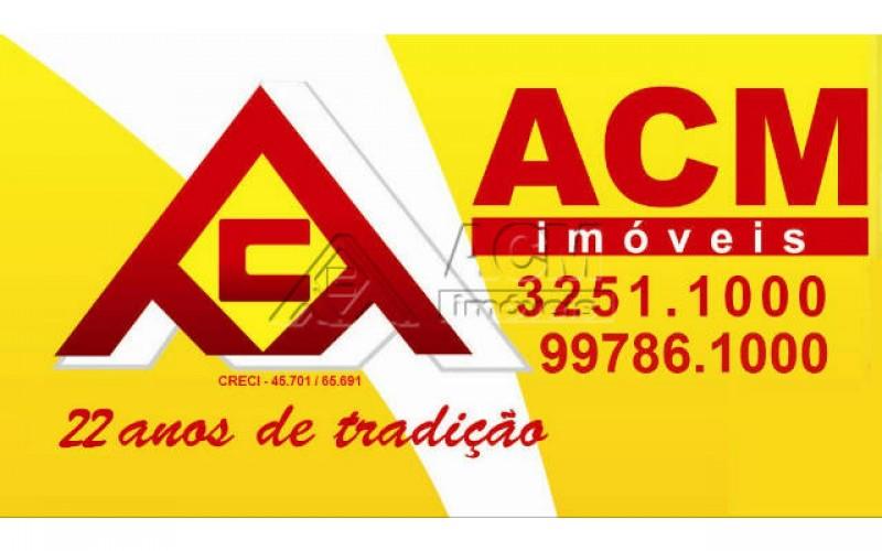 ACM - Foto imóveis