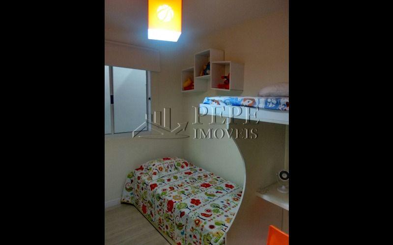 apartamento Ferraz 14