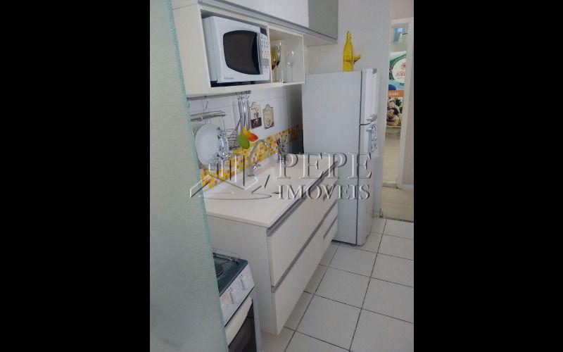 apartamento Ferraz 20