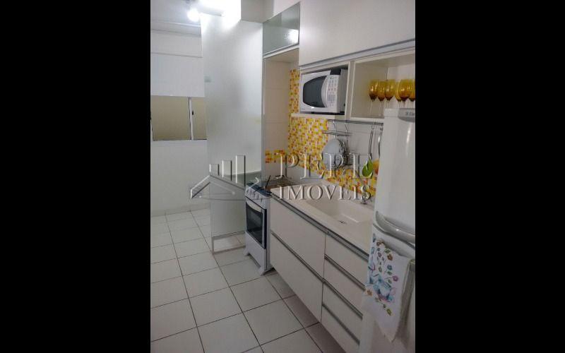 apartamento Ferraz 31