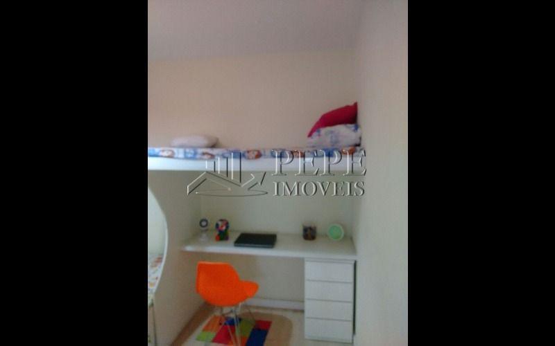 apartamento Ferra 3