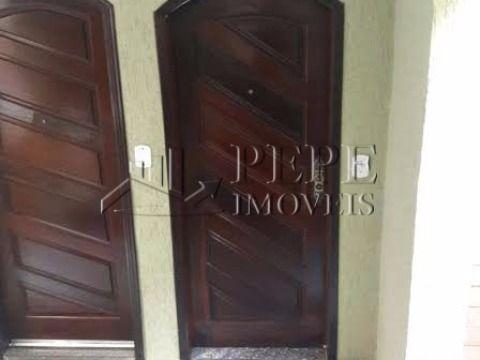 Apartamento de 3 quartos a venda na Cohab José Bonifácio