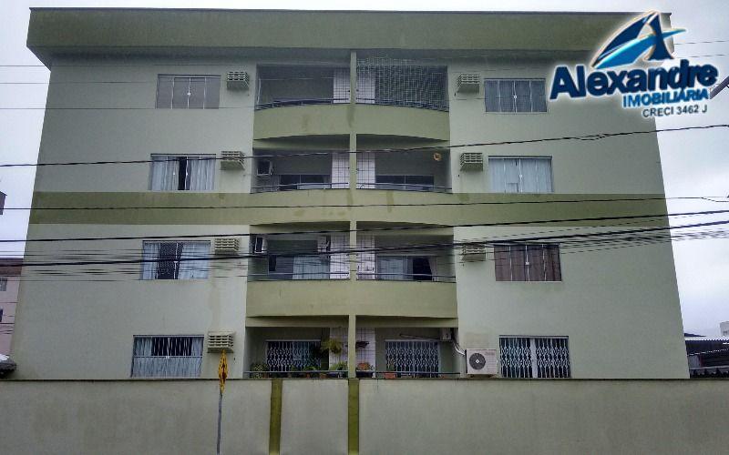 Apartamento  no bairro Baependi em Jara