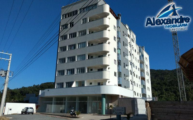 Residencial Aquarela, Vieiras, Jaraguá do Sul,SC