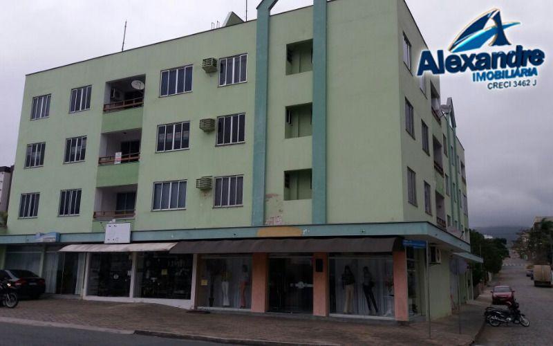apartamento no bairro Vila Lenzi em Jaraguá do Sul