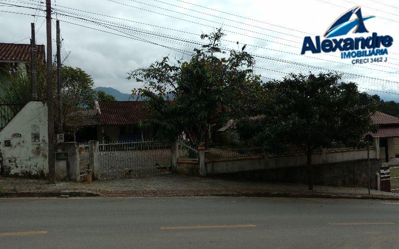 casa na Ilha da Figueira, Jaraguá do Sul,SC.