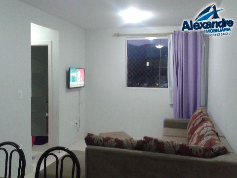 Apartamento em Jaraguá 99 - Jaraguá do Sul