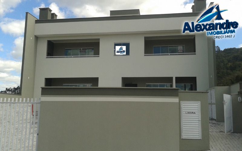 Apartamento no Residencial Elegance bairro Barra d